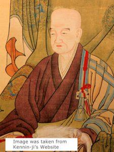 Yousai Image
