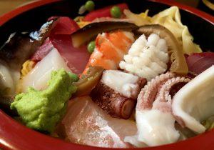 Azuma Sushi Image 5