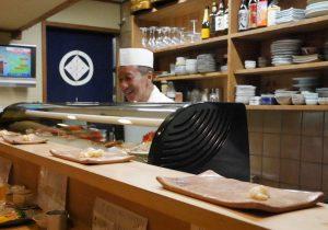 Azuma Sushi Image 2