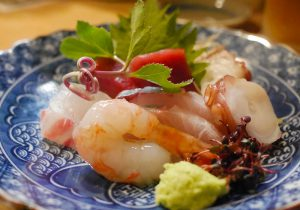 Azuma Sushi Image 4