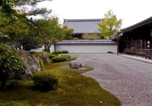 Nanzenji Image 10