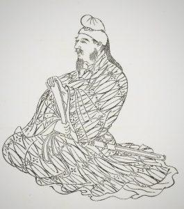 Kyoryuji Image 6